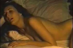 Fiona Shaw Nude 84
