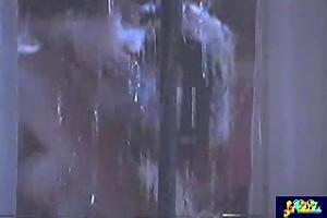 Vivica Fox Sex Tape Porn Videos