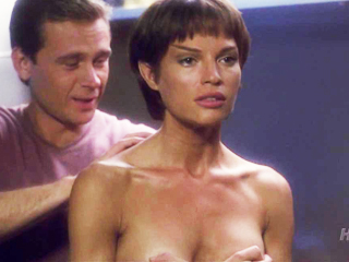 TheFreeCelebrityMovieArchive.com - Jolene Blalock nude ...