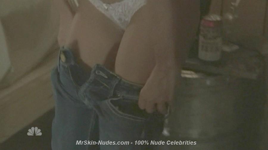 Doubtful. minka kelly naked nude agree, the