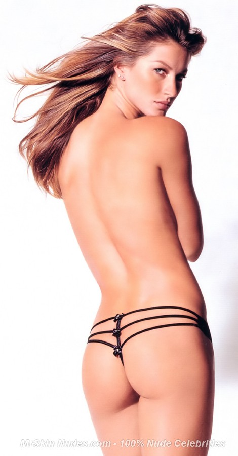 pictures onlygoodbits   free celebrity naked images and photos