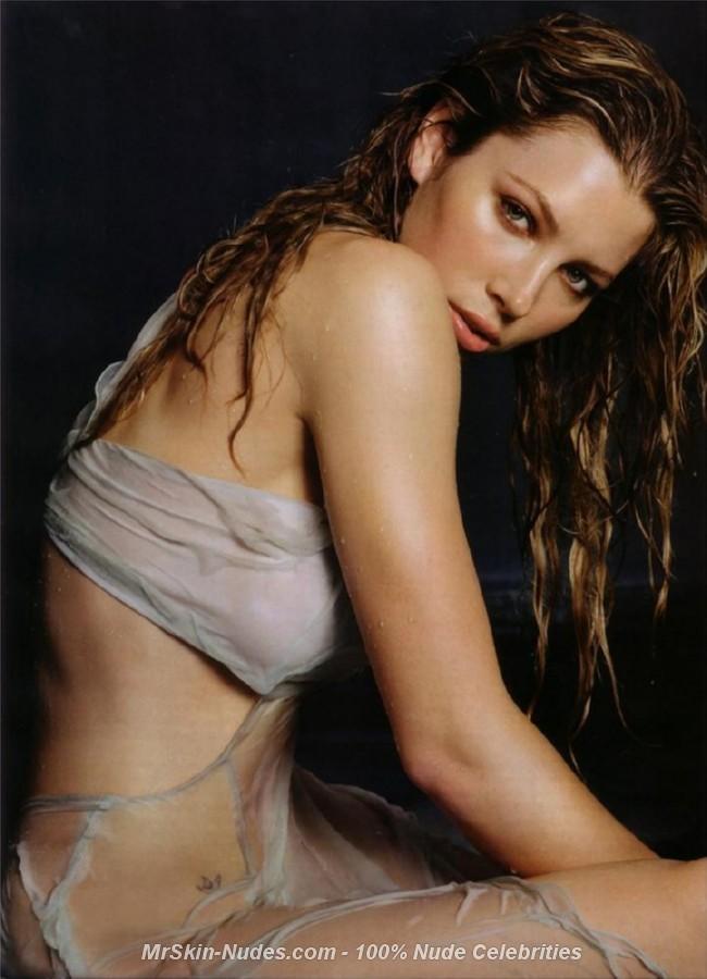 Jessica Biel sex pictures @ OnlygoodBits.com free celebrity naked ...: www.onlygoodbits.com/skin-celeb/jessica-biel/95c1412.html