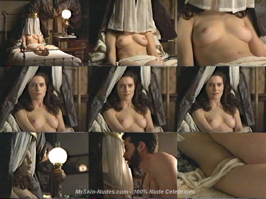 giantess sex videos movies